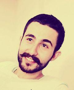Ali Ersin T.