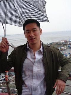 Edmond Hyo-Min K.