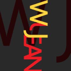 Jean W.