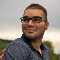 Razvan J.