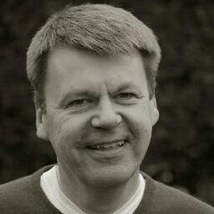 Andreas L.