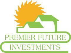 Premier Future I.