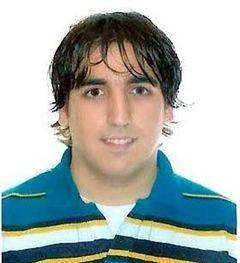 Pablo Ruiz S.
