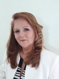 Maria Graciela W.