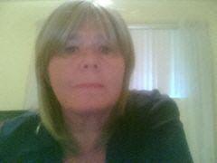 Pamela Easton A.