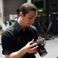 Mario Jerez Freelance F.