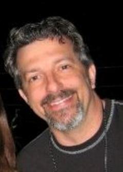 Glen G.