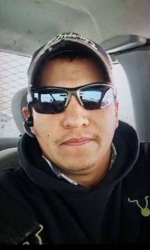 Armando H.