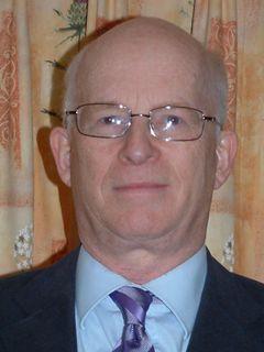 Frank D.