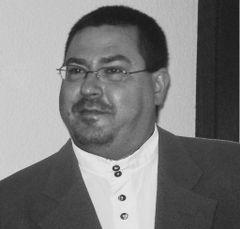 Angel Rodriguez G.