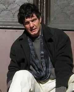 Giulio G.