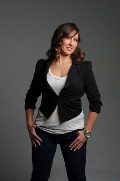 Miranda Claire - Life C.