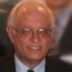 Bill C.