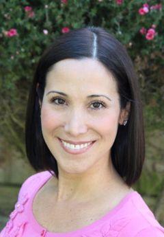 Natalie Sandino M.