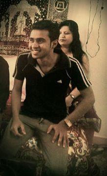 Bhavin N.