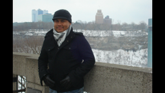Sarif A.