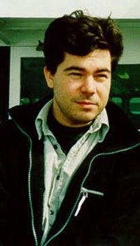 Rodrigo V.
