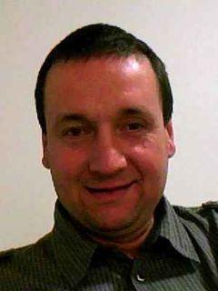 Jochen H.