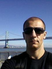 Rodrigo Dos S.