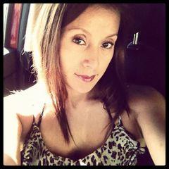 Roxana G.