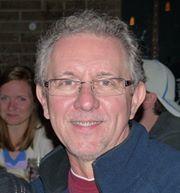 Marv M.