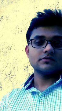 Raju B.