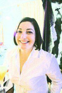 Claudia A.