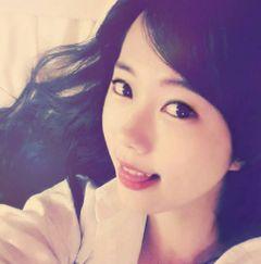 Hyeyeong N.