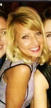 Renée Belle L.
