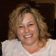 Tori McKay S.