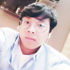 Kyusang L.