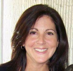 Wendy H.