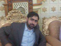 Azhar E.