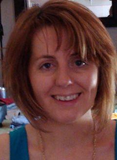 Ellen K.