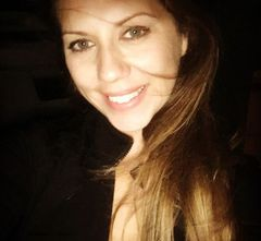 Carlie Amanda H.