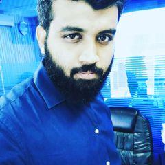 muhammed r.