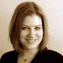 Gillian L.
