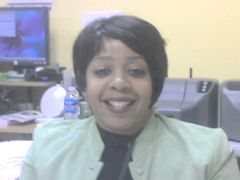 Cheryl P.