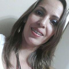 Clarissa De Oliveira M.