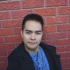 Julian V.