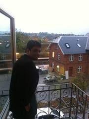 Amit D.