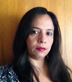 Dra. Eliane Carreira C.