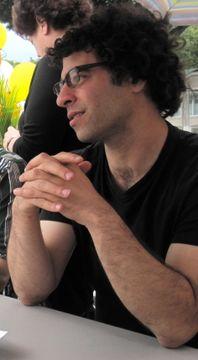 Amichai A.