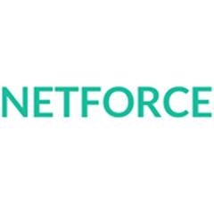 Netforce I.