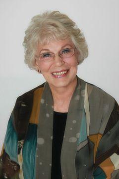 Joanne A.