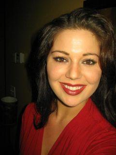 Katherine W.