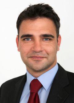 Daniel G.