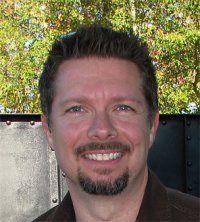Mark C.