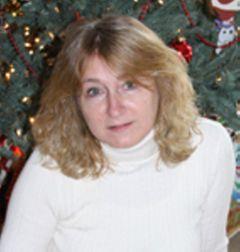 Cindy Z