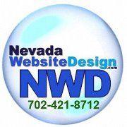 Nevada W.